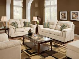 American Furniture Warehouse Living Room Sets  Modern House - American furniture living room sets