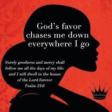 favor favor 18 best favor of the lord images on gods favor favors