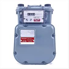 mcs meters water gas mass flow and ultrasonic meters