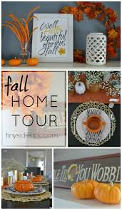 2563 best fall decorating ideas images on pinterest fall