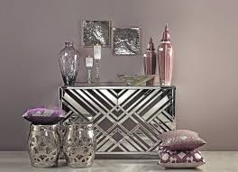 Home Decorating Sites Online by Resale Site For Home Decor And Fashion Popsugar Home Beautiful