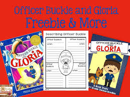 48 best officer buckle and gloria images on pinterest officer