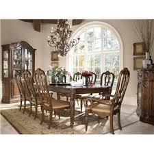 Drexel Stuckey Furniture Mt Pleasant Bluffton And Stuckey - Drexel heritage dining room set