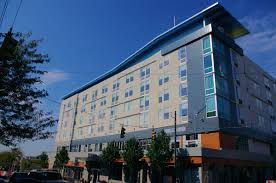 hotel hotels in asheville nc home design image fancy with hotels
