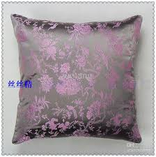 Sofa Cushion Cover Replacement by Couch Cushion Covers Replacement Couch Cushion Covers Zippered