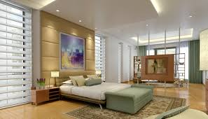 fabulous big master bedroom ideas and large master 1500x857