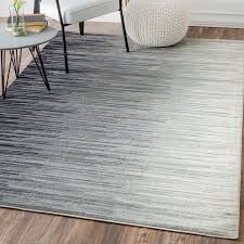 All Modern Rugs Amazing Modern Area Rugs Allmodern Inside Black And Gray Area Rugs