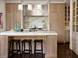 Pine Kitchen Pantry Cabinet Kitchen Green Kitchen Cabinets Maple Kitchen Cabinets Kitchen