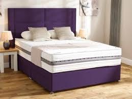King Size Bed Base Divan Best 25 King Size Divan Bed Ideas On Pinterest King Size Bed