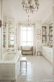 Beautiful Bathrooms Pinterest 137 Best Beautiful Bathrooms Images On Pinterest Bathroom Ideas