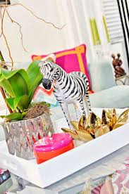 Zebra Home Decor by 223 Best Zebras Images On Pinterest Zebras Zebra Wallpaper And