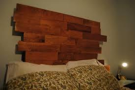 pallet and wooden floor bed frame baasinstruments