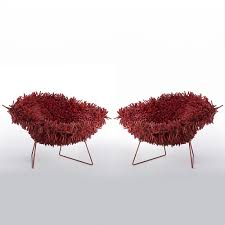 Diamond Furniture Living Room Sets Bertoia Diamond Chair Via Mydubio Bertoia Diamond Chair White