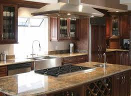 kitchen finest installing kitchen cabinets doors horrifying