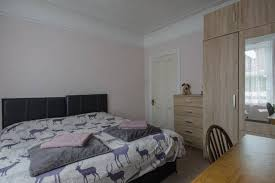 Come Into My Bedroom Honey Bournemouth 2017 Top 20 Holiday Lettings Bournemouth Holiday