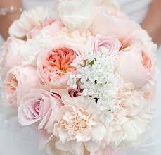 wedding flowers etc 363 best flower bouquet images on bridal bouquets