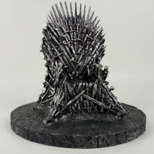 of thrones comic book heroes figures ebay