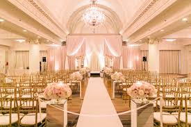 wedding place important factors to consider while selecting your preferred