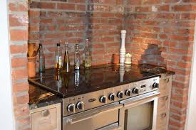 Kitchen Cabinets Portland Oregon Kitchen Cabinets Oregon Kitchen Cabinets Oregon Cabinet Home