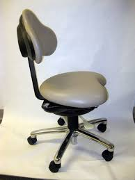 Office Chair Back Pain Office Chairs That Are Good For Your Back Health And Exercise