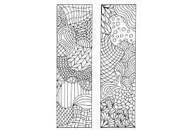 coloring pages bookmarks bookmark coloring pages bookmark coloring pages zoom christmas
