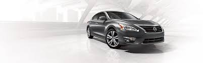 nissan altima 2015 new price 2015 nissan altima information and photos zombiedrive