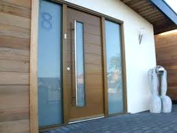Frosted Glass Exterior Doors Frosted Glass Front Door Black Glass Front Door Frosted Glass