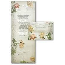 Send And Seal Wedding Invitations Seal And Send Wedding Invitations In Person Sales For