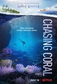 watch online chasing coral 2017 full movie hd trailer chasing coral 2017 rotten tomatoes