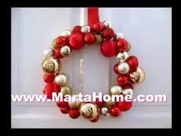 cool door decorations diy christmas wreath ideas youtube