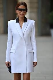 suit dress best 25 blazer dress ideas on women s