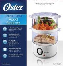 steamer cuisine the 25 best electric food steamer ideas on electric