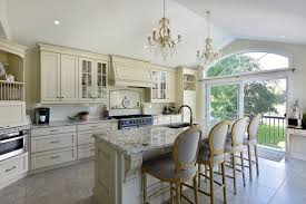 kitchen island ottawa ottawa sink in kitchen island traditional with blue accents