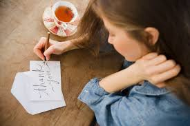 thanksgiving message for parents say u0027thank you u0027 with these appreciation quotes