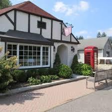 The Little Barn Westport Ct Little Pub Ridgefield Order Online 170 Photos U0026 196 Reviews