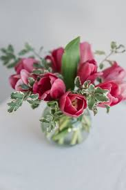 san diego flower delivery get well flower delivery in san diego flowers a la carte