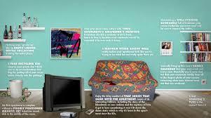 home interiors catalogue great interior decorators catalog home interior decor catalog home