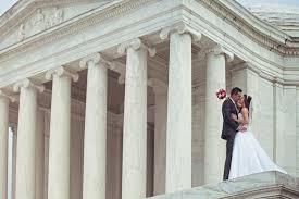 wedding photographers dc ksenia pro photography photography gaithersburg md weddingwire