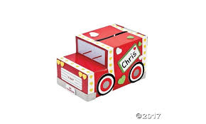 mailbox craft truck mailbox craft kit s day mailboxes for