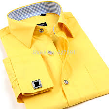 formal dress shirt picture more detailed picture about french