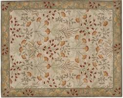 pottery barn adeline rug pottery barn adeline rug the interior design advocate