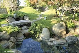Water Rock Garden Zen Gardens