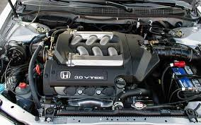 honda accord engine type honda accord questions need to what type of vtec i