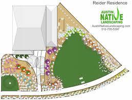 xeriscape garden designs pdf