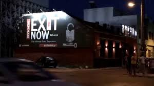 exit now the ultimate live escape room game in greece youtube