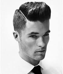 hairstyles for men in their 50 s modern 50s hairstyles men eoln my guy 3 pinterest pertaining