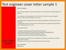 sample cover letter embedded software engineer essay on patriot act