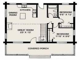 small house floor plan small bungalow house floor plans handgunsband designs design