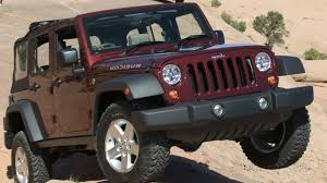 2018 jeep wrangler 2018 jeep wrangler release date automotive news 2018