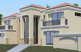 house plan for sale modern house plans single story plan contemporary one small simple